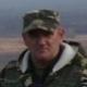 Сроки охоты без оружия - последнее сообщение от А.Борисыч